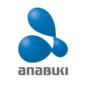 ANABUKI Space Shareさんのプロフィール写真
