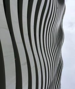 Премиум апартаменты с видом на море - Apartament