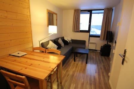 Appartement 4 pers. à Avoriaz - Morzine