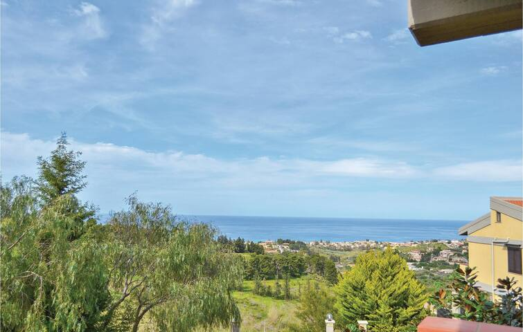 Terraced house with 3 bedrooms on 150 m² in Trabia PA