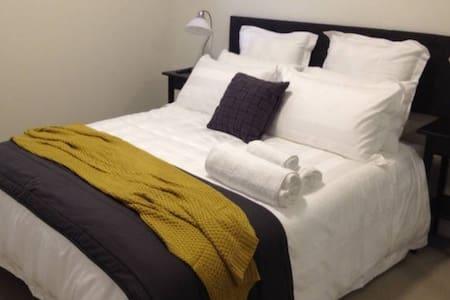 Cute Apartment 16 First Floor - Geraldton - อพาร์ทเมนท์