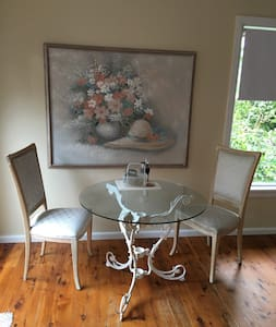 FORESTVILLE ROOM AVAIL! - Forestville - Casa