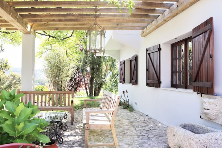 Country house - Ponte de Lima