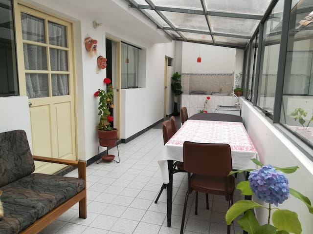 Qente casa hospedaje (3)
