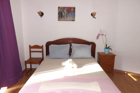 Beautiful Apartment Oura, Albufeira - Wohnung