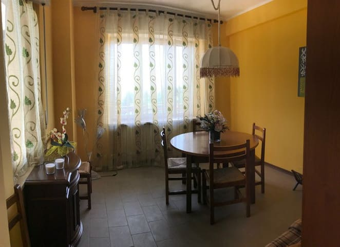 Airbnb Pont Canavese Vacation Rentals Places To Stay