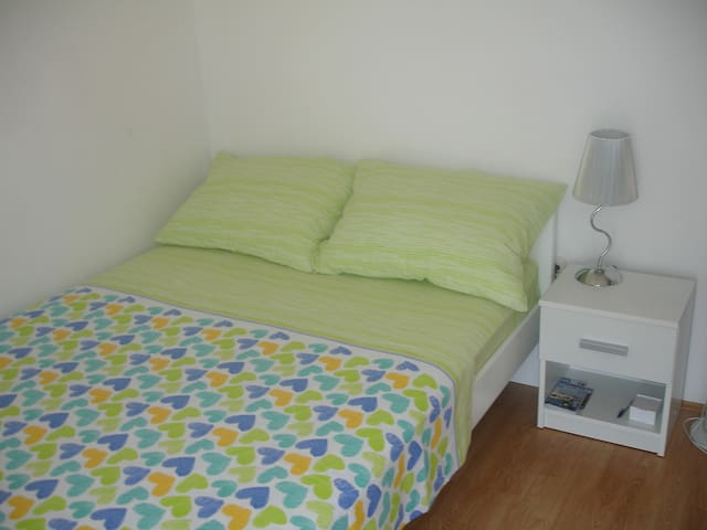 Studio Apartment SALONA - Solin - Huoneisto