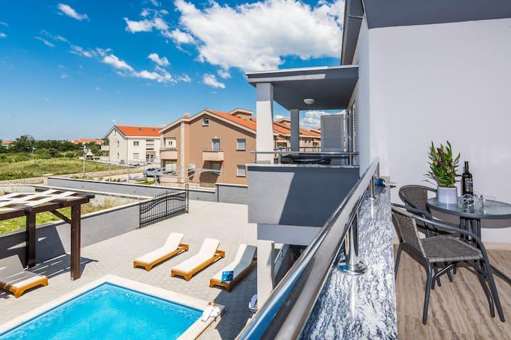 Zaton 2017 top 20 holiday lettings zaton holiday rentals apartments airbnb zaton zadarska županija croatia