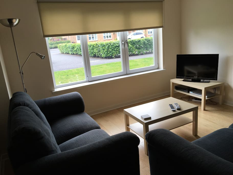 Riverside Apartments Glasgow To Rent