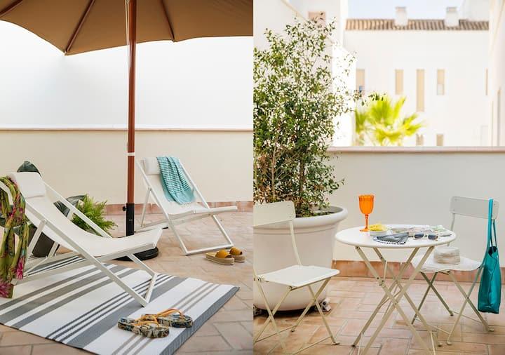 Santa Paula Pool & Luxury nº 9