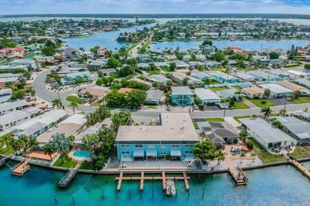 Little Bahama-A Treat in Treasure Island