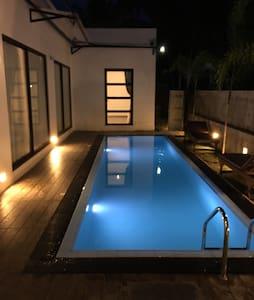 Aminva Boutique Villa ~ FULL PROPERTY 30% Discount