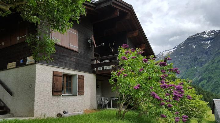 Cottage ANDI
