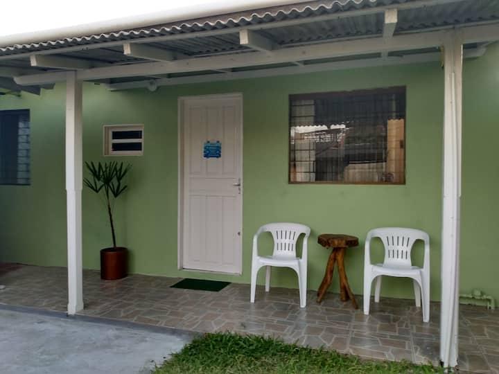 Alugo casa Torres, Praia da Cal,Torres-n° 2