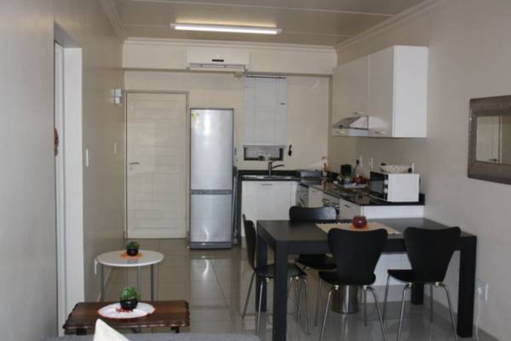 Manhattan Mews 2 Bedroom Apartment Apartments For Rent In Umhlanga Kwazulu Natal South Africa