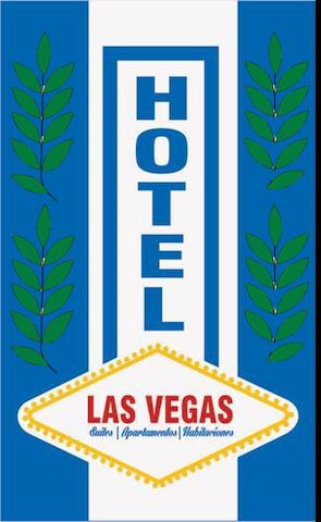 Hotel Las Vegas de Ipiales, Parqueadero, WiFi, TV - Ipiales - Hotellipalvelut tarjoava huoneisto