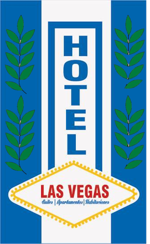 Hotel Las Vegas de Ipiales, Parqueadero, WiFi, TV - Ipiales - Apartmen perkhidmatan