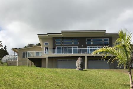 The Celestial Sanctum of Hawaii #3 - Glenwood