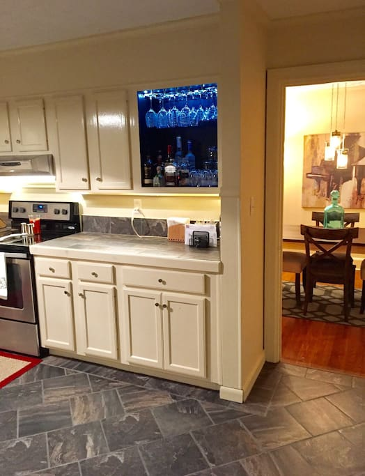 Cozy 2 Bed 1 Bath Located In Heart Of Tupelo Houses
