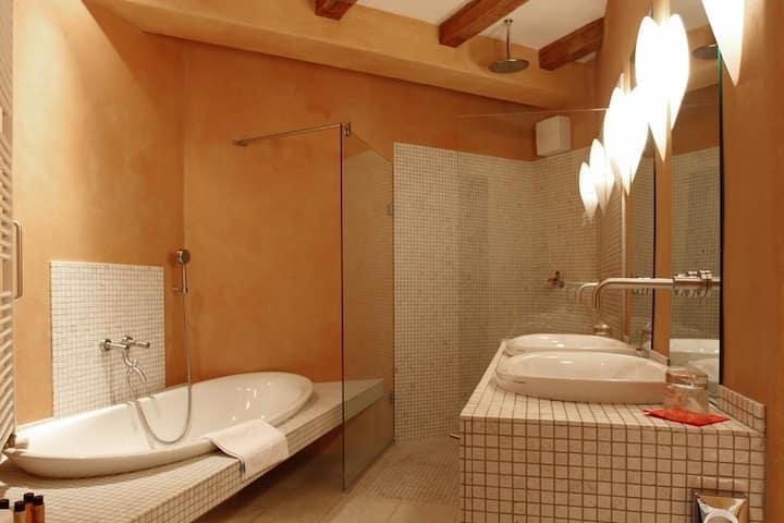 Superior Room 2 - Hotel & Restaurant Kukuriku