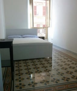 Double room, Rome city center! - Apartment