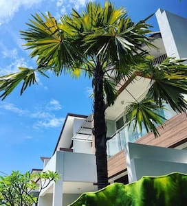 New house in paradise - Canggu  - Haus