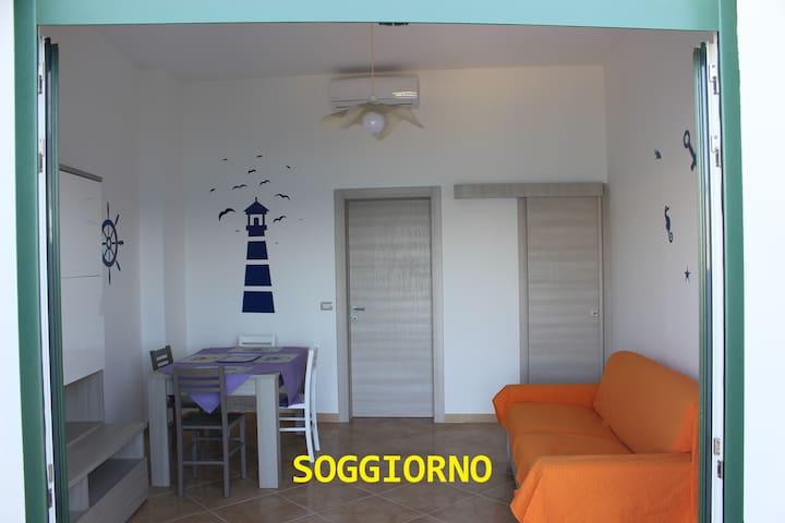 Airbnb® | Nardò – Ferienwohnungen & Unterkünfte - Puglia ...