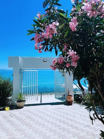 Villa Galini - Studio number 2D