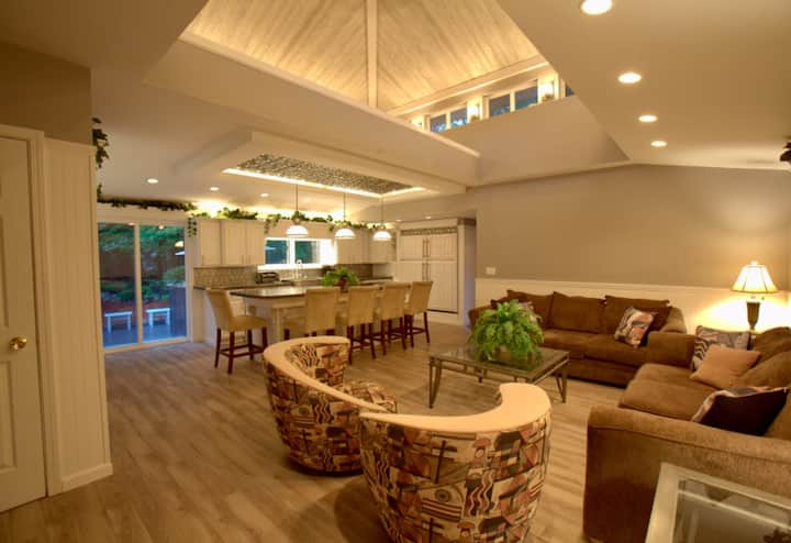 Pinewood Cove Is the perfect location STR20-000042