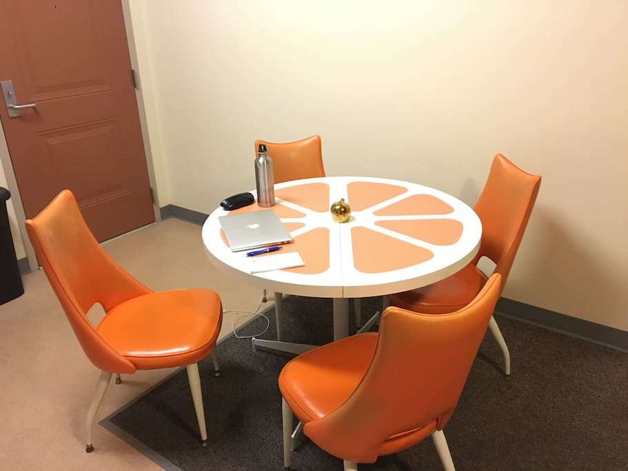 How To Book Study Rooms At Uci