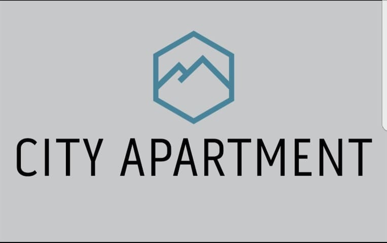 City Apartment Schladming