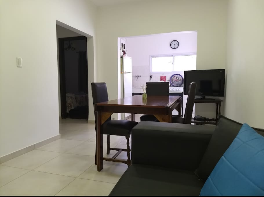 bahia blanca chat rooms The hotel bahia playa blanca has a full range of services and facilities that will make your stay in playa blanca accommodation is in guest rooms and in.