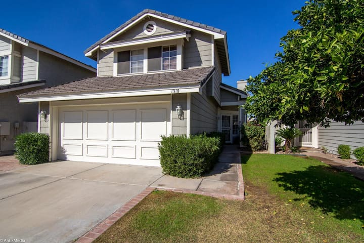 Remodeled Lakehouse in Gilbert!