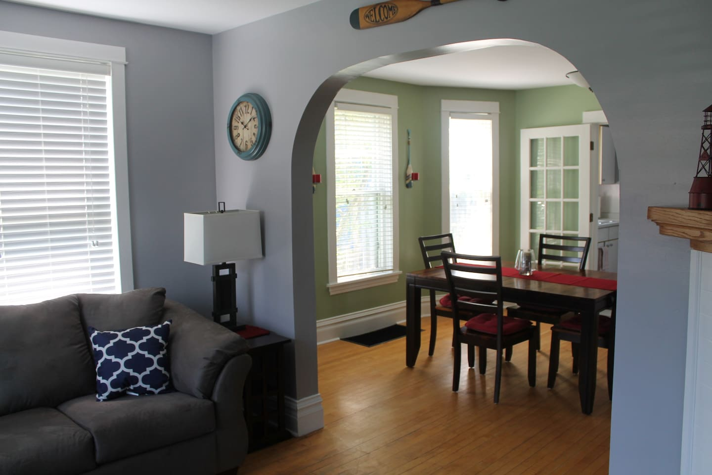 anchors away apartments for rent in duluth minnesota united