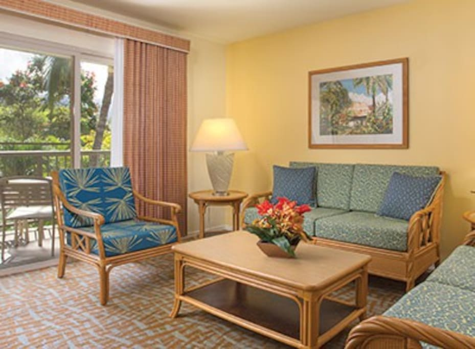 kailua kona chat rooms Affordable and comfortable budget lodging, centrally located in kona  relax in  our spacious deluxe rooms with a view of the center courtyard and pacific.