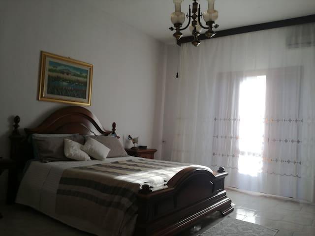Casa Frau IUN  P1835