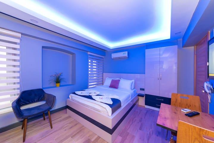 Pretty Suite Studio  in Taksim
