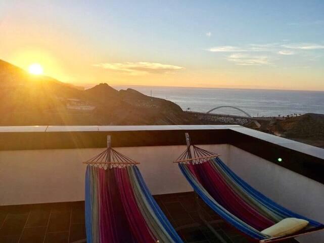 Relax, Golf and Sunshine III