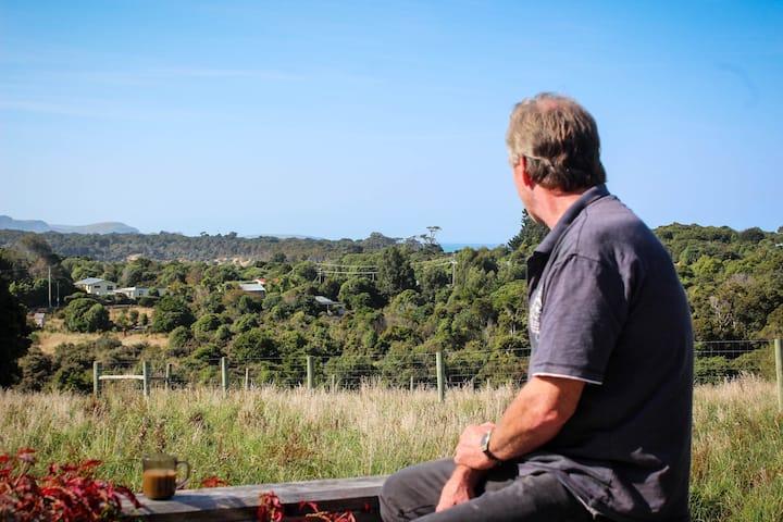 Single men from New Zealand seeking for Marriage