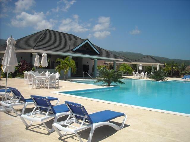 Mi Amor Luxury Villa