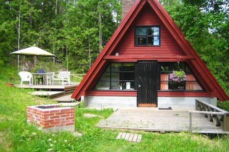 Sorri Cottages