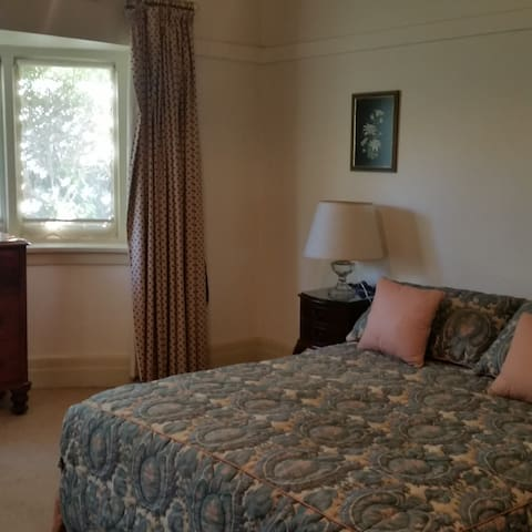 Private Comfy Own Bedroom, Lounge Rm & Bathroom - Armadale - House