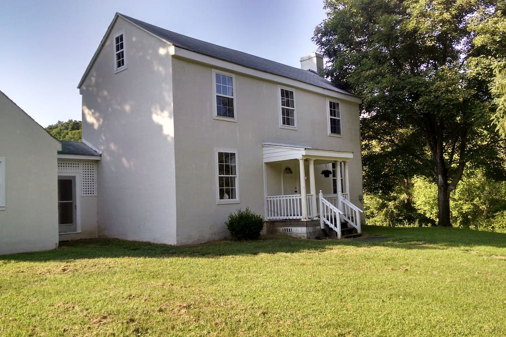 star tannery dating 491 star tannery road, star tannery, va, 22654 is a single family home for sale at $1,147,000 with 6,002 sqft and a lot size of 2800 acre(s) 491 star tannery.