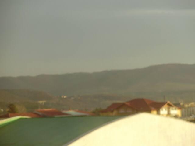 Beautiful beachfront villa - Lahaina - Ház