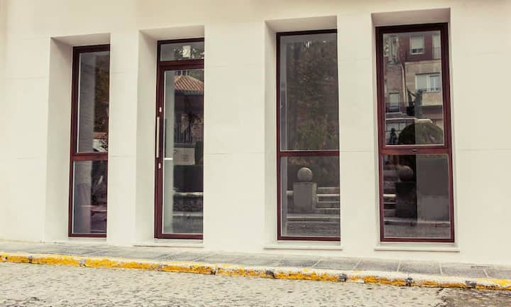 Loft vacacional Priego de Córdoba