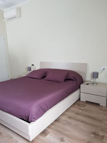 Rimini, room at a Special Price!