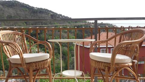 Casa Enza Moneglia (codice CITRA  010037-LT-0053)