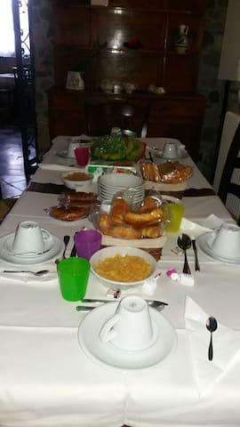 casa veneta - Martignacco - 단독주택