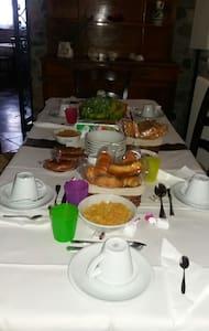 casa veneta - Martignacco