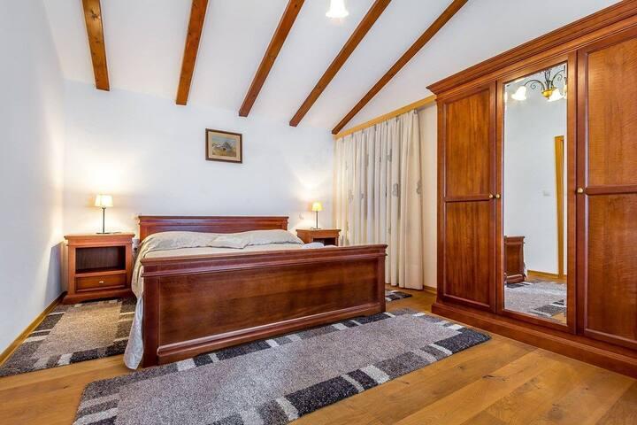 Room Rural Ferlin (73762-S1)